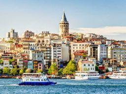 ist-ein-urlaub-diesen-sommer-in-der-turkei-gefahrlich-funf-pro-argumente