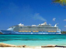 die-funf-besten-all-inklusive-karibik-kreuzfahrten