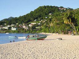 funf-orte-die-sie-bei-einer-karibik-kreuzfahrt-besichtigen-sollten