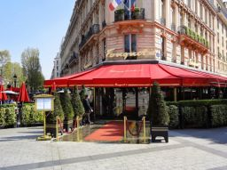 die-funf-teuersten-hotels-in-paris
