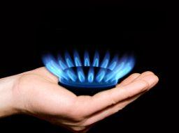 fnf-schritte-wie-man-einen-gaspreisvergleich-auf-check24-de-macht