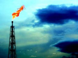 fnf-bestandteile-des-gaspreises