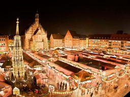 die-fnf-schnsten-weihnachtsmrkte-2016