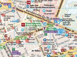 fnf-tipps-die-man-bei-einer-reise-nach-bangkok-nicht-unterschtzen-sollte
