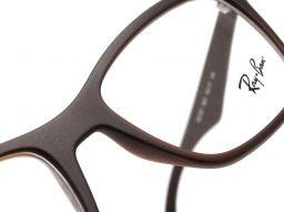 die-funf-meist-gekauften-brillengestelle