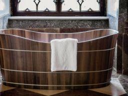 die-funf-meist-gekauften-badewannenmodelle-fur-etwas-relax-im-eigenen-badezimmer