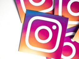 instagram-fuenf-neue-veraenderte-nutzungsregeln-der-plattform