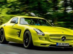 die-fuenf-besten-elektrischen-autos-2018