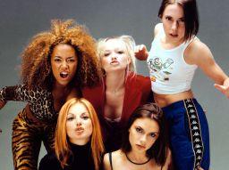 comeback-der-spice-girls-fuenf-unvergessliche-songs-der-band