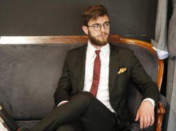 maennermode-fuenf-tipps-wie-man-2018-einen-anzug-traegt