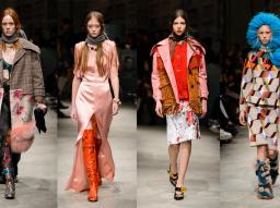 fashion-week-mailand-fuenf-beauty-trends-die-sie-modisch-wirken-lassen