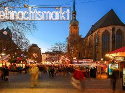 die-fuenf-schoensten-und-sichersten-deutschen-weihnachtsmaerkte