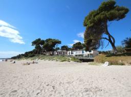 funf-vorteile-eines-ferienhauses-am-strand