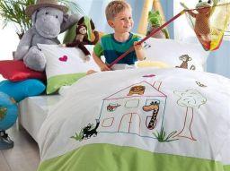 fuenf-tipps-zum-thema-kinderbettwaesche