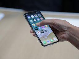 iphone-x-am-3-11-17-im-handel-fuenf-gruende-wieso-sie-es-kaufen-sollten