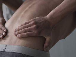 fuenf-tipps-gegen-rueckenschmerzen