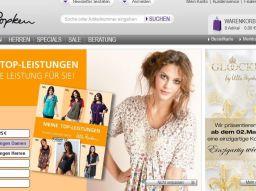 ulla-popken-funf-grunde-wieso-sie-auf-dieser-xxl-damenmode-website-einkaufen-sollten