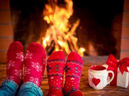 fuenf-tipps-fuer-ein-unvergessliches-weihnachten