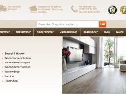 fuenf-websites-wo-sie-online-kommoden-ohne-versandkosten-kaufen-koennen
