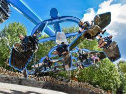 die-fuenf-sichersten-freizeitparks-deutschlands