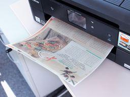 fuenf-multifunktionsdrucker-mit-der-guenstigen-schwarz-tintenpatrone
