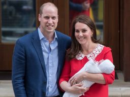 the-royals-fuenf-news-ueber-das-neugeborene-baby-der-herzogin-kate