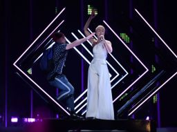 fuenf-unvergessliche-momente-des-eurovision-song-contest-2018